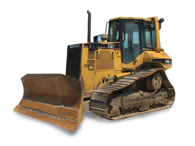 Dozers For Sale
