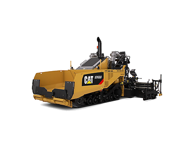 Paving Equipment For Sale